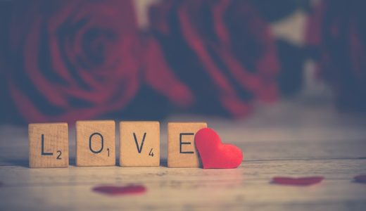 【チョコ以外】大学生男子が考えた彼氏がもらって嬉しいバレンタインプレゼント5選