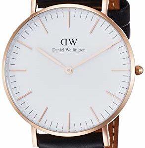 大学生彼女の誕生日プレゼントに腕時計を送りたい!おすすめブランド5選