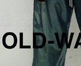 A-COLD-WALL*は流行を超える。個性が光るアツいブランド!おすすめの通販