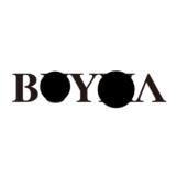 BUYMAで買うのは情弱。おすすめのファッションサイト5選