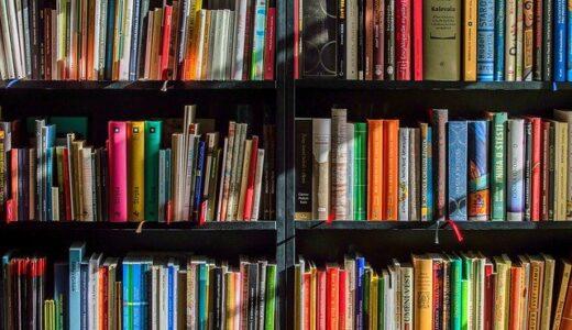 1年に100冊読む私が新卒におすすめな本を紹介する 読書が苦手な方にも