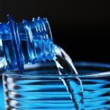 【これで有能】エナドリやめて水に変えた結果www凄まじい効果が!